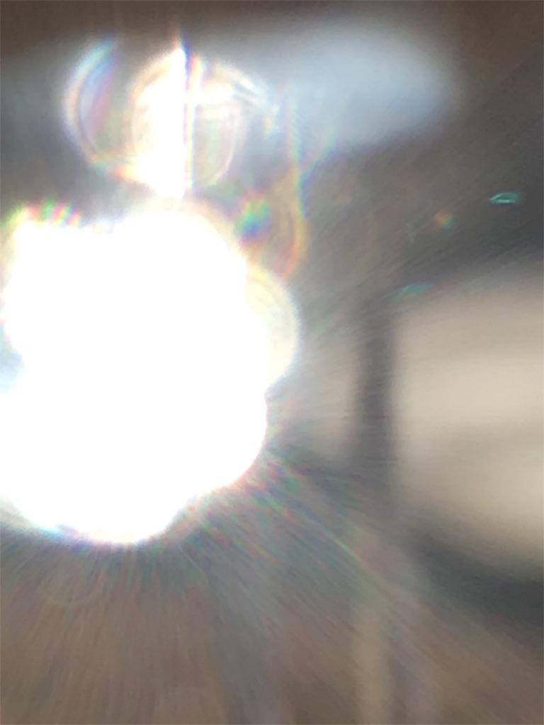 f:id:iris-crystal:20170811175141j:image