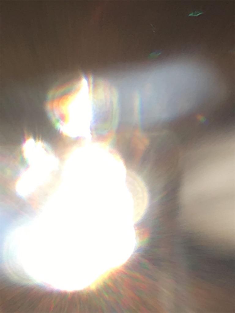 f:id:iris-crystal:20170811175155j:image