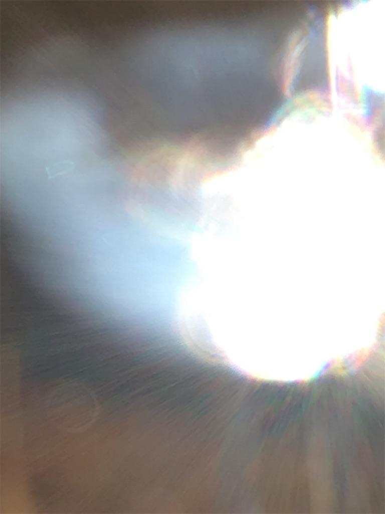 f:id:iris-crystal:20170811175206j:image