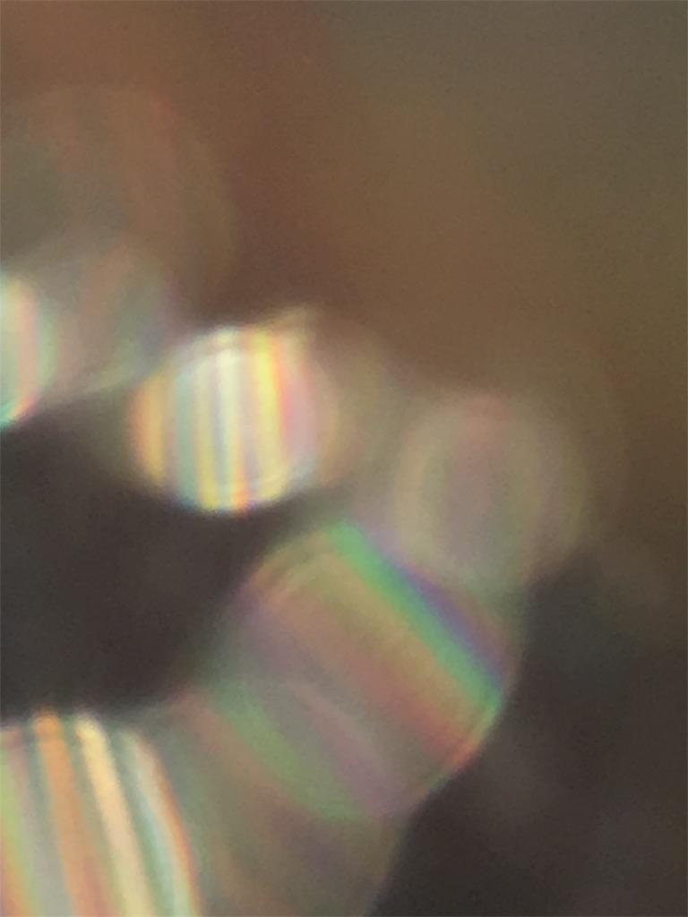 f:id:iris-crystal:20170811185105j:image