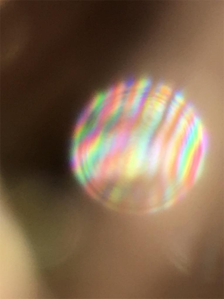 f:id:iris-crystal:20170811210846j:image