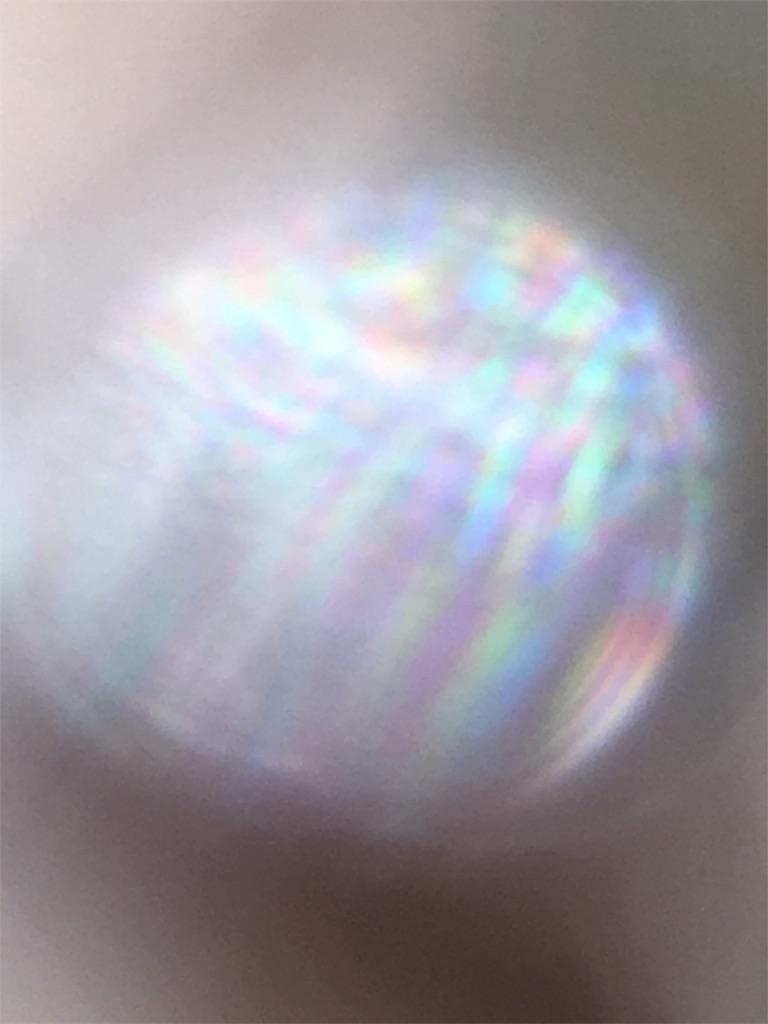 f:id:iris-crystal:20170811211107j:image