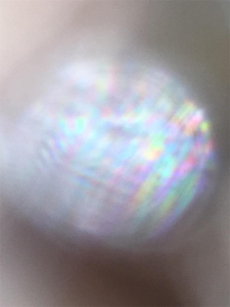 f:id:iris-crystal:20170811211121j:image