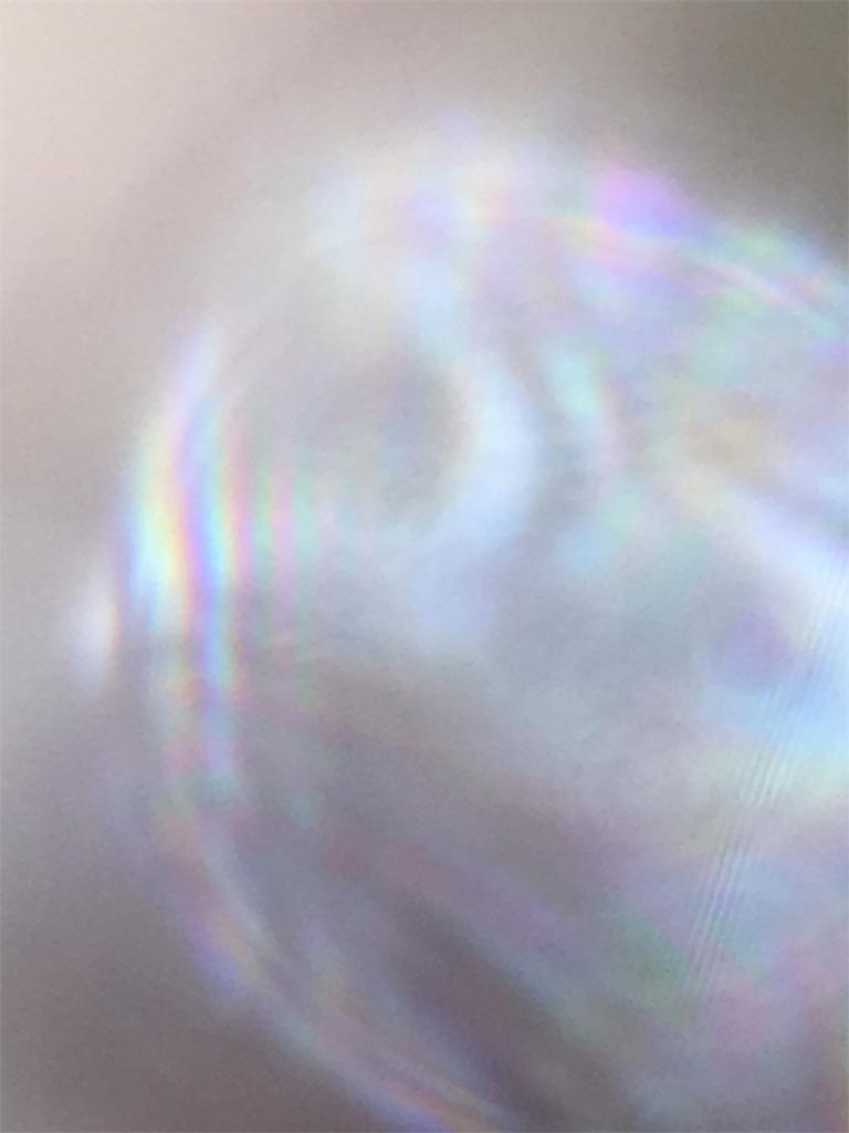 f:id:iris-crystal:20170811211136j:image