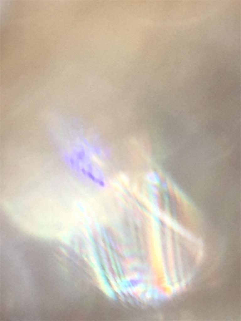 f:id:iris-crystal:20170812205202j:image