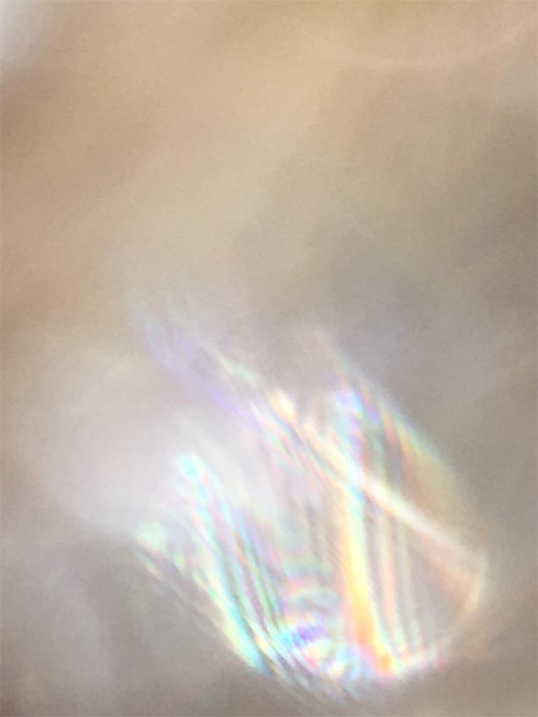 f:id:iris-crystal:20170812205215j:image