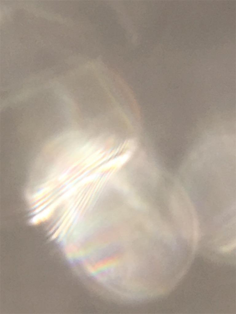 f:id:iris-crystal:20170812205229j:image