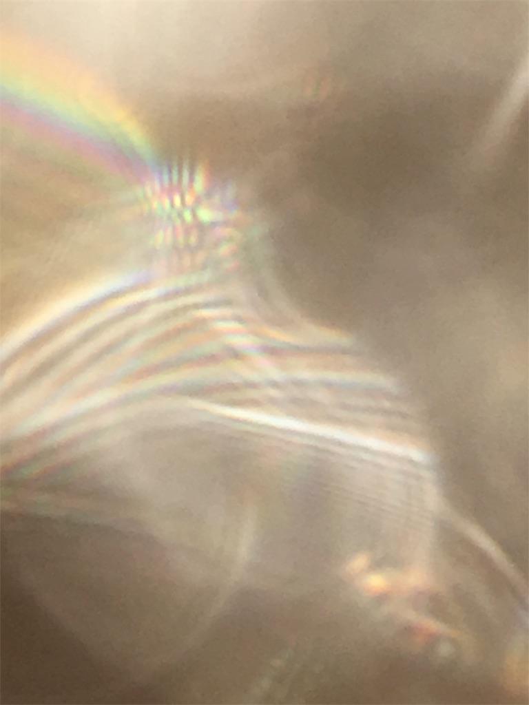 f:id:iris-crystal:20170812205335j:image