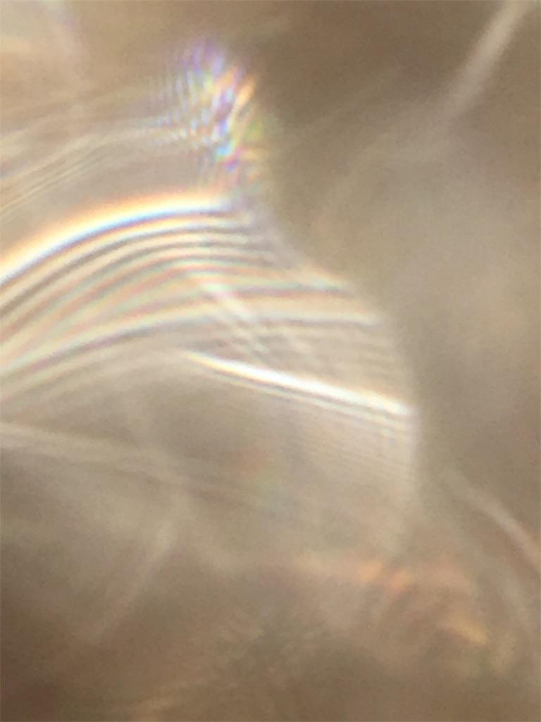 f:id:iris-crystal:20170812205352j:image