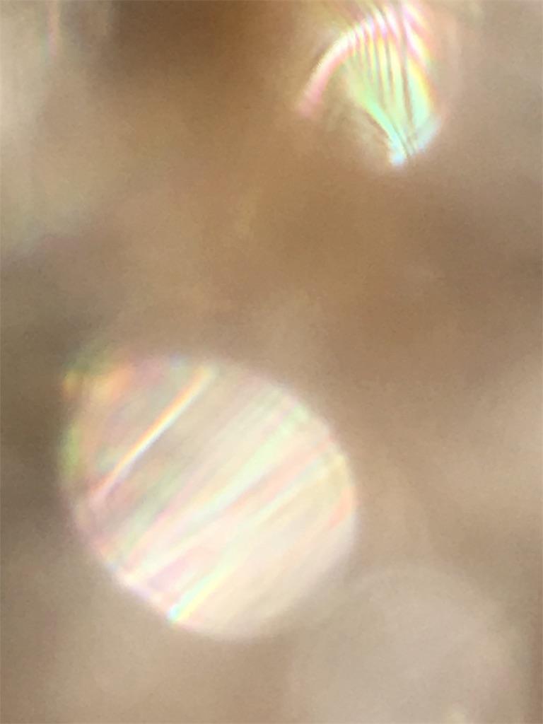 f:id:iris-crystal:20170812205643j:image