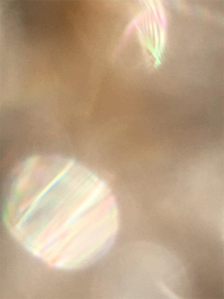 f:id:iris-crystal:20170812205656j:image