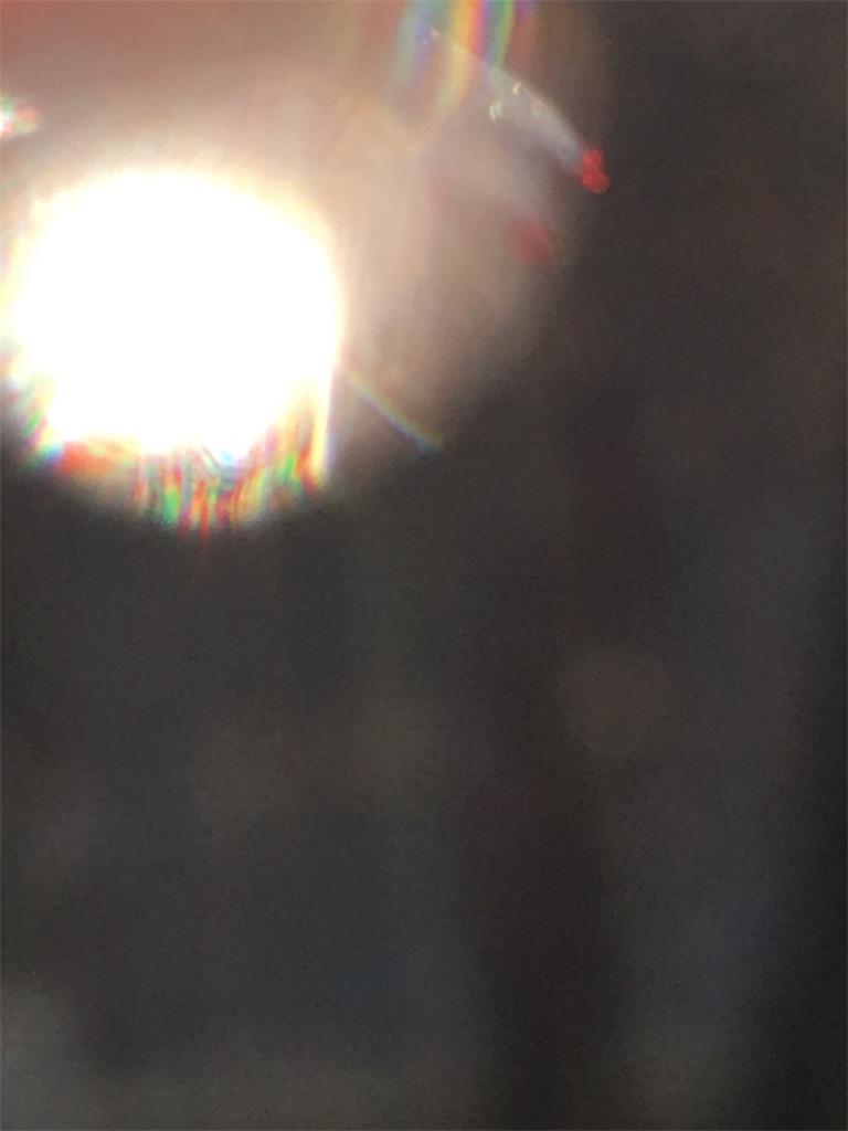 f:id:iris-crystal:20170818214103j:image