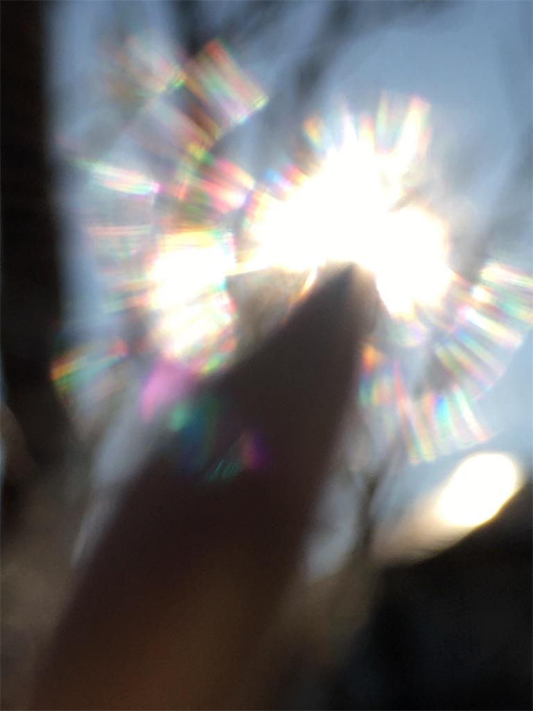 f:id:iris-crystal:20170818225036j:image