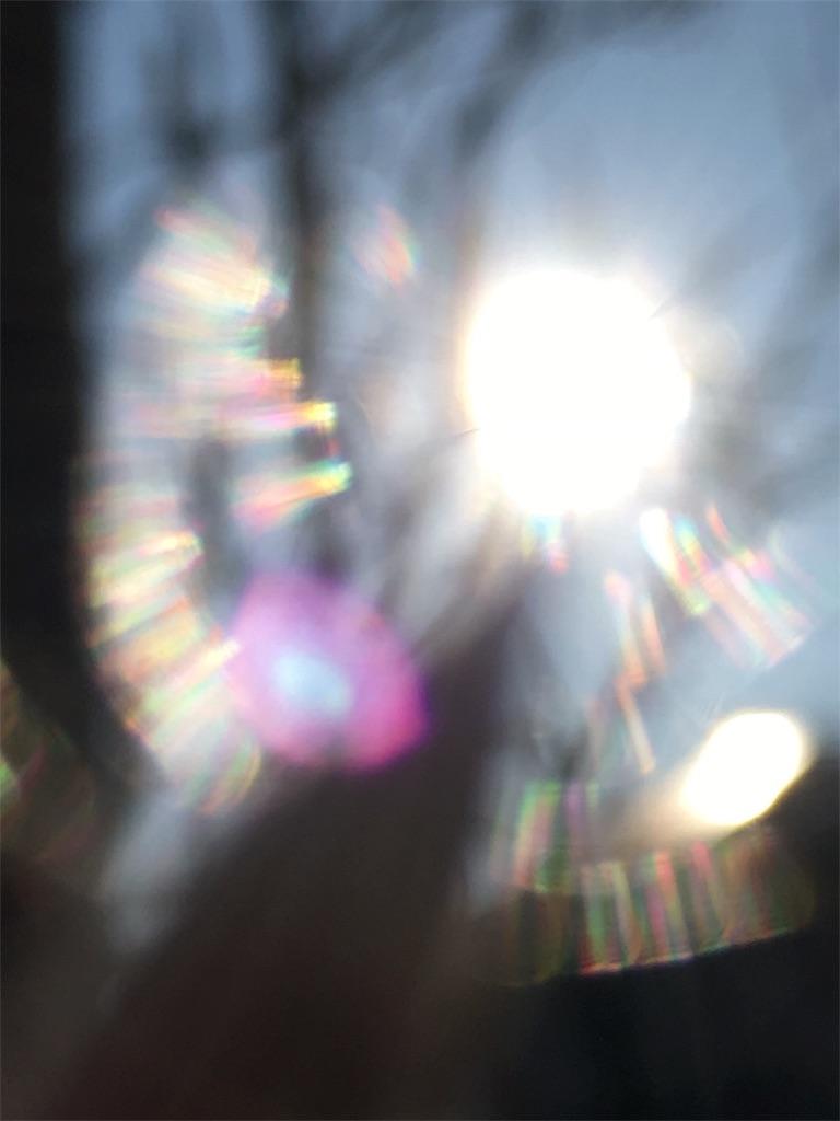 f:id:iris-crystal:20170818225100j:image