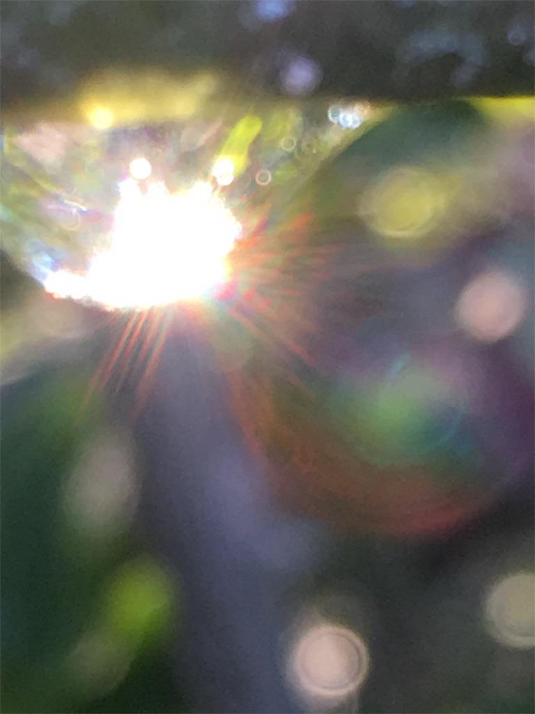 f:id:iris-crystal:20170819144502j:image