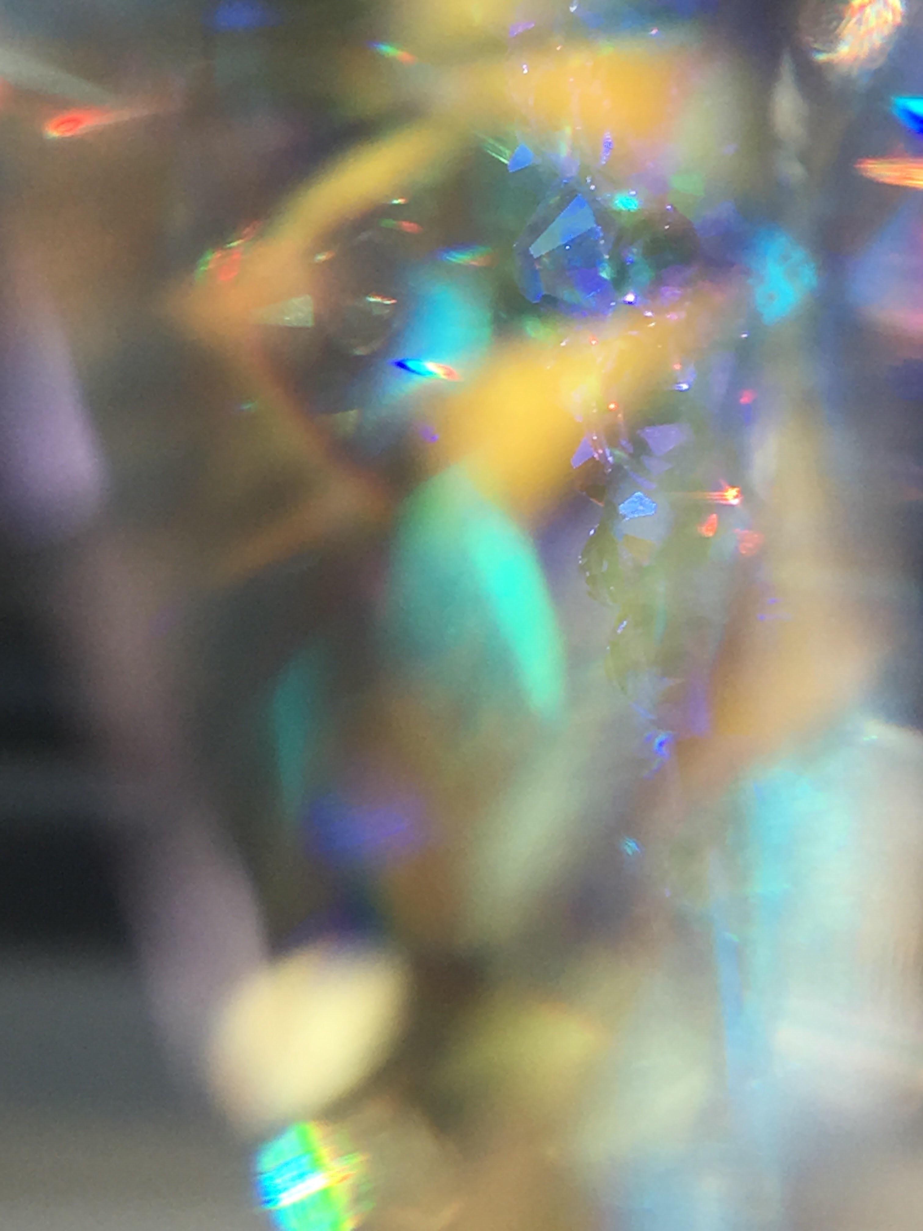 f:id:iris-crystal:20180827222257j:image
