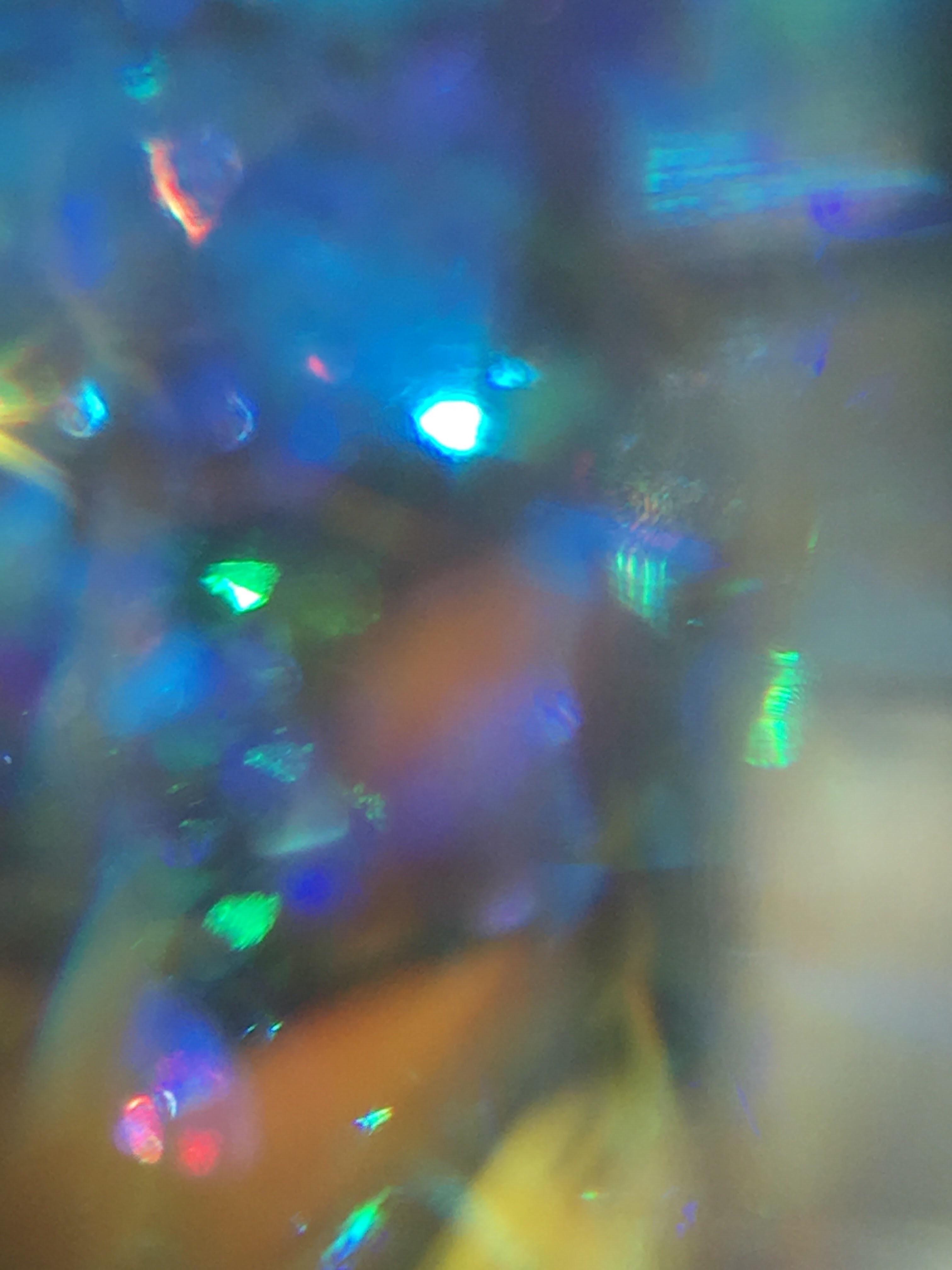 f:id:iris-crystal:20180827222314j:image