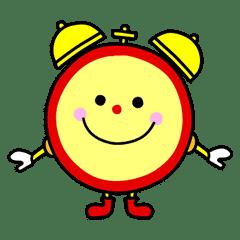 f:id:iriya-wabisuke:20190707023030p:plain