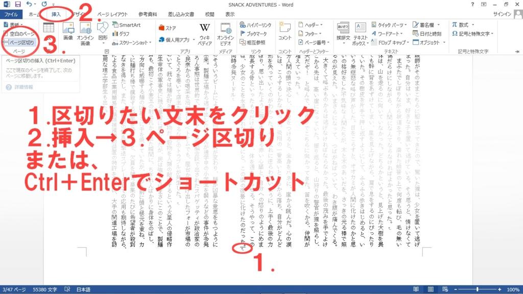 f:id:iriyamakeita:20160815223738j:plain