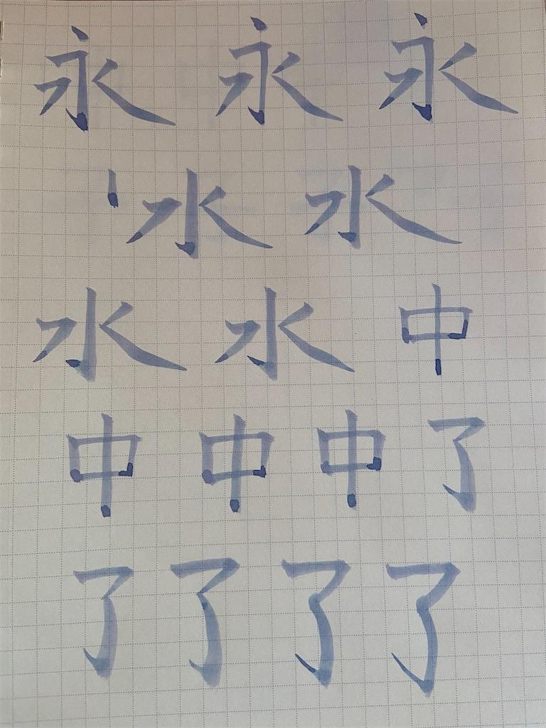 f:id:iro-fuku2018:20210410181720j:image