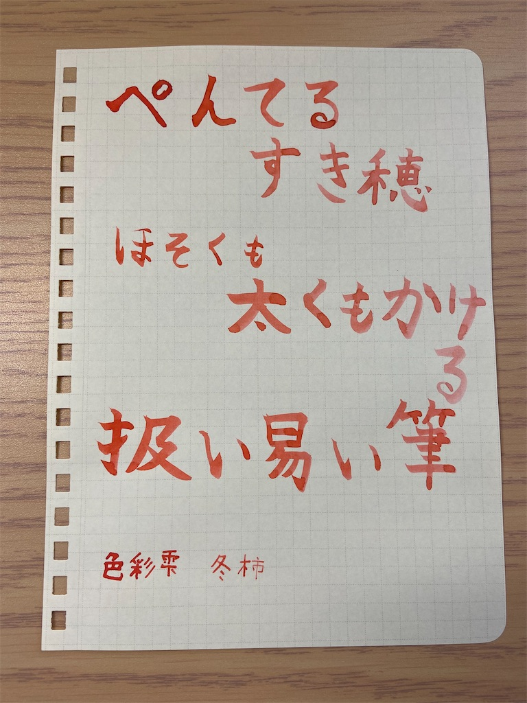 f:id:iro-fuku2018:20210419123808j:image