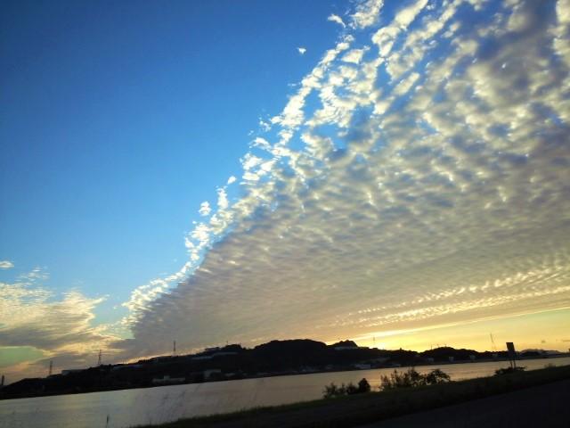f:id:iro-hanaoto:20161023182245j:plain