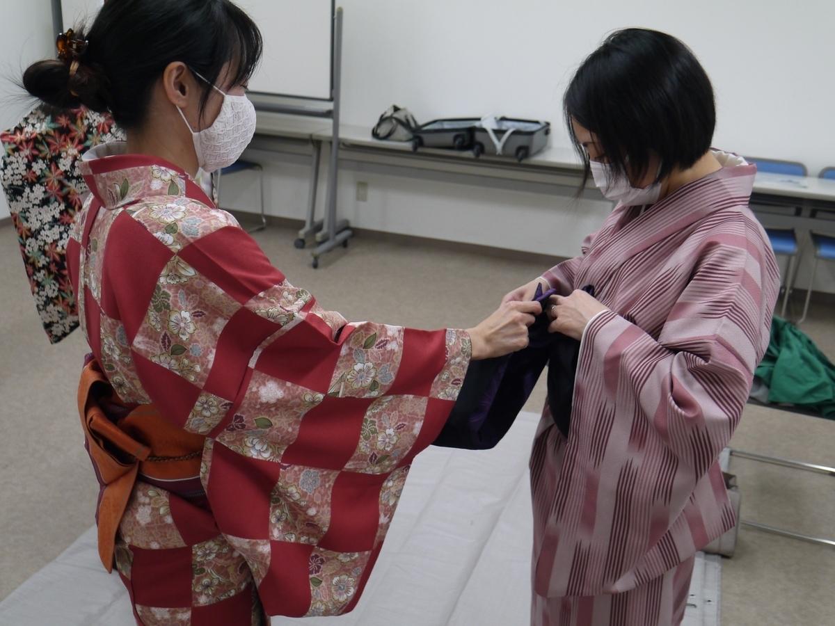 f:id:irodori-kimonoclub:20201024113303j:plain