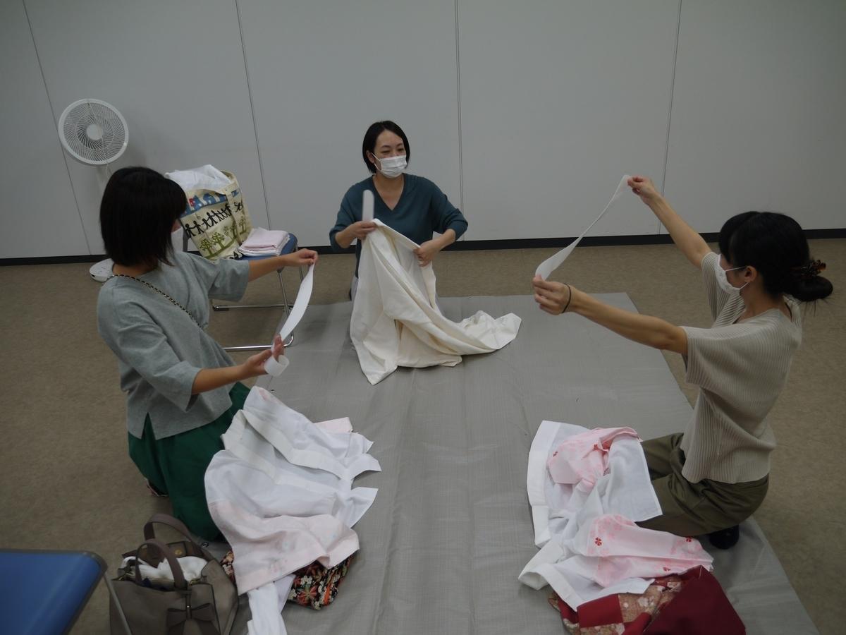f:id:irodori-kimonoclub:20201024113410j:plain