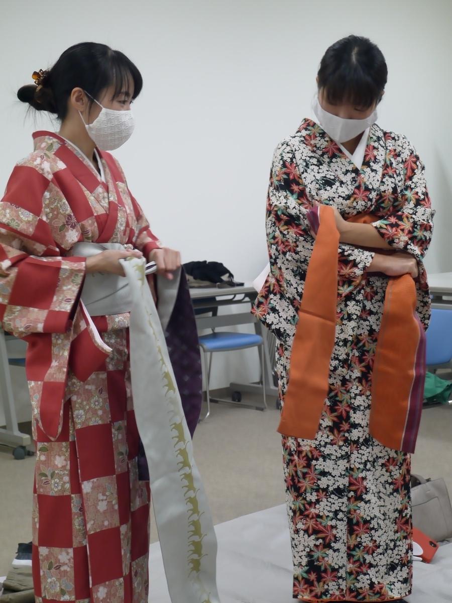f:id:irodori-kimonoclub:20201024113510j:plain
