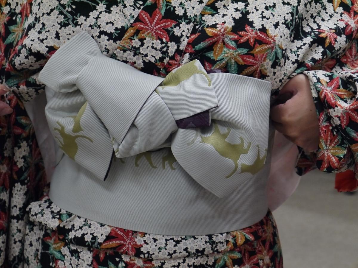 f:id:irodori-kimonoclub:20201024114755j:plain