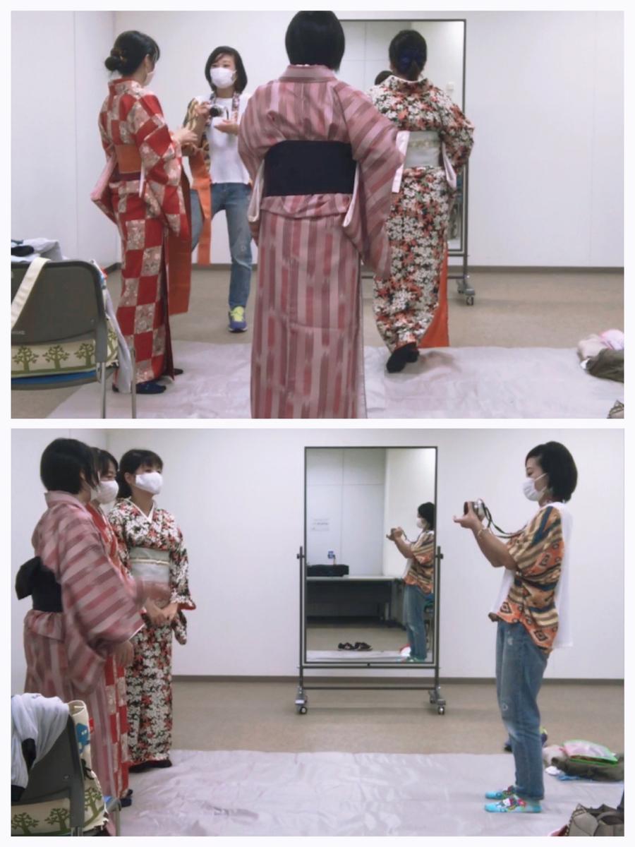 f:id:irodori-kimonoclub:20201024121045j:plain