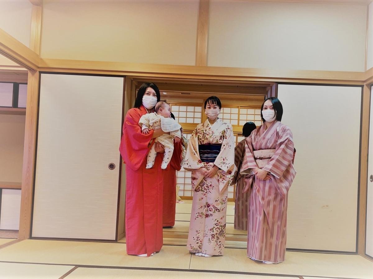 f:id:irodori-kimonoclub:20210302110709j:plain