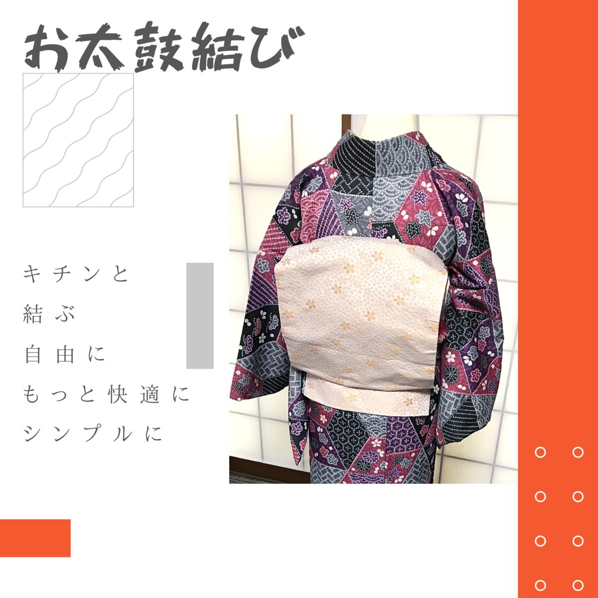 f:id:irodori-kimonoclub:20210302131050p:plain