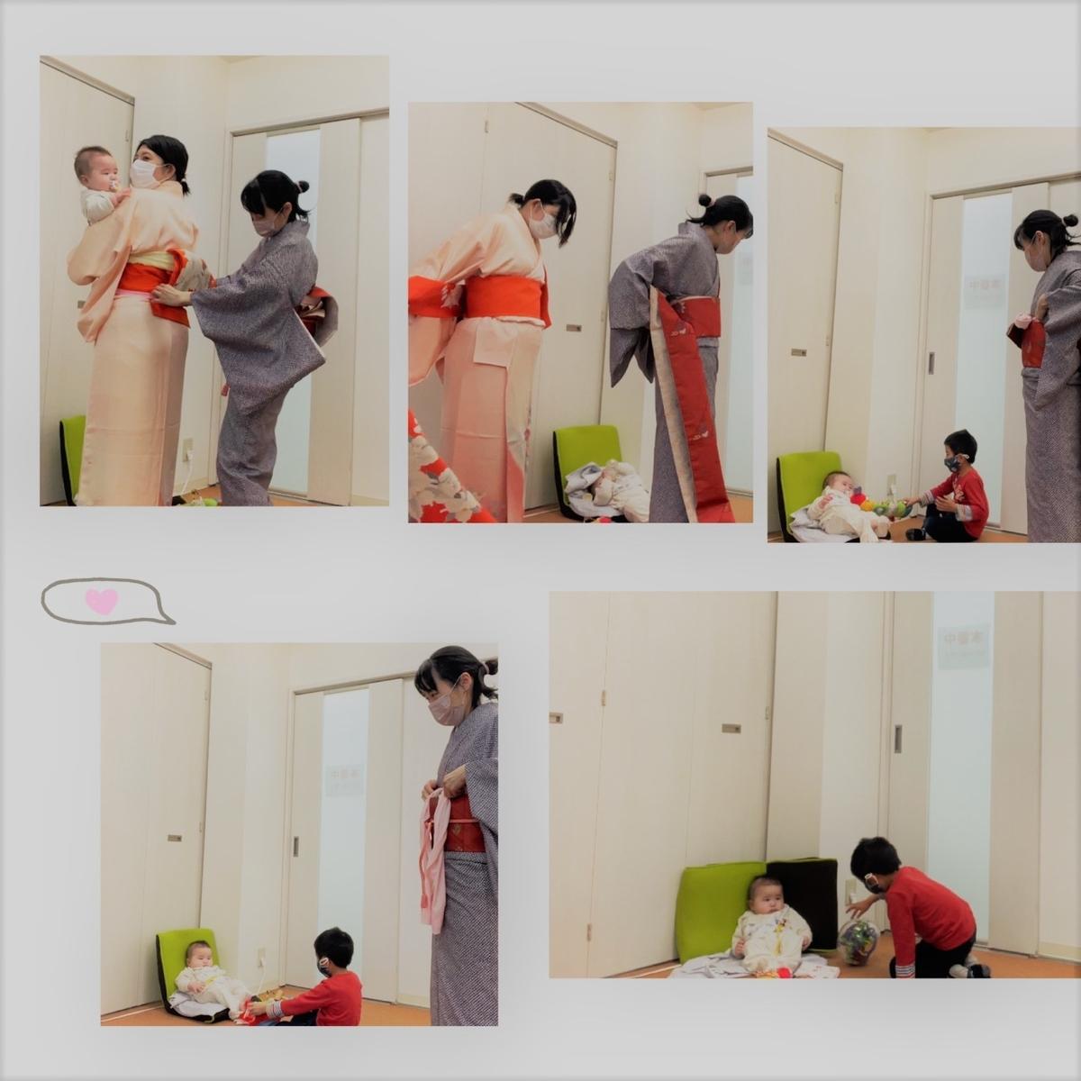 f:id:irodori-kimonoclub:20210415113103j:plain