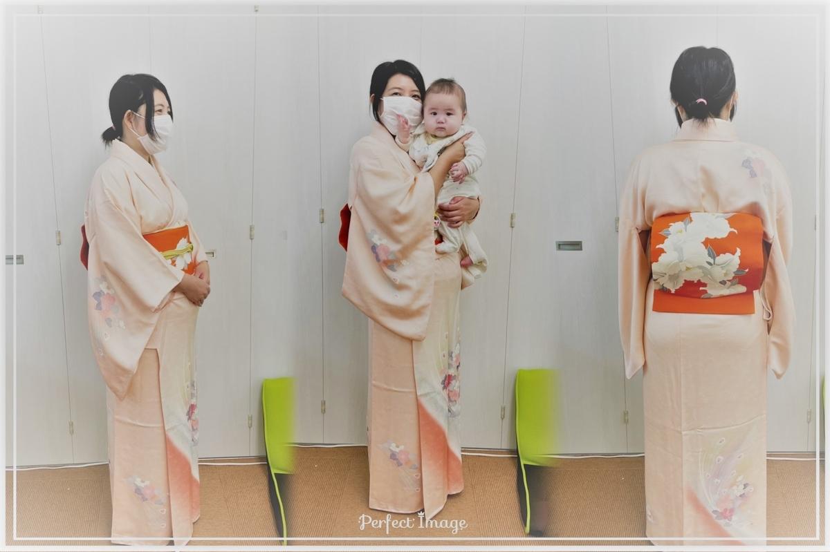 f:id:irodori-kimonoclub:20210415113222j:plain