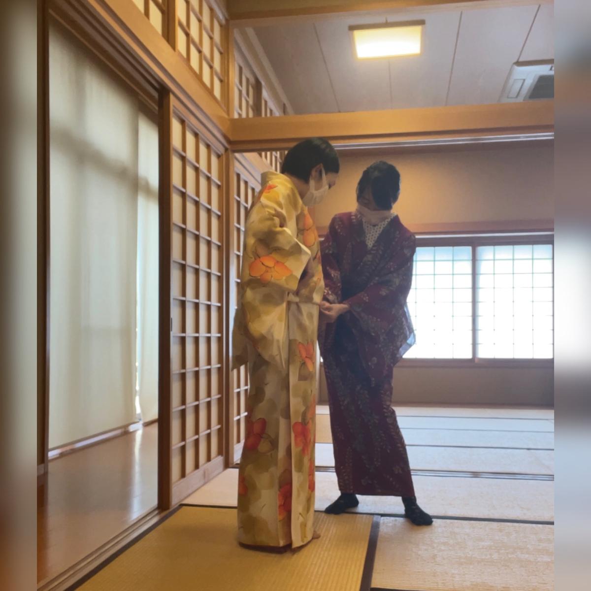 f:id:irodori-kimonoclub:20210720141836j:plain
