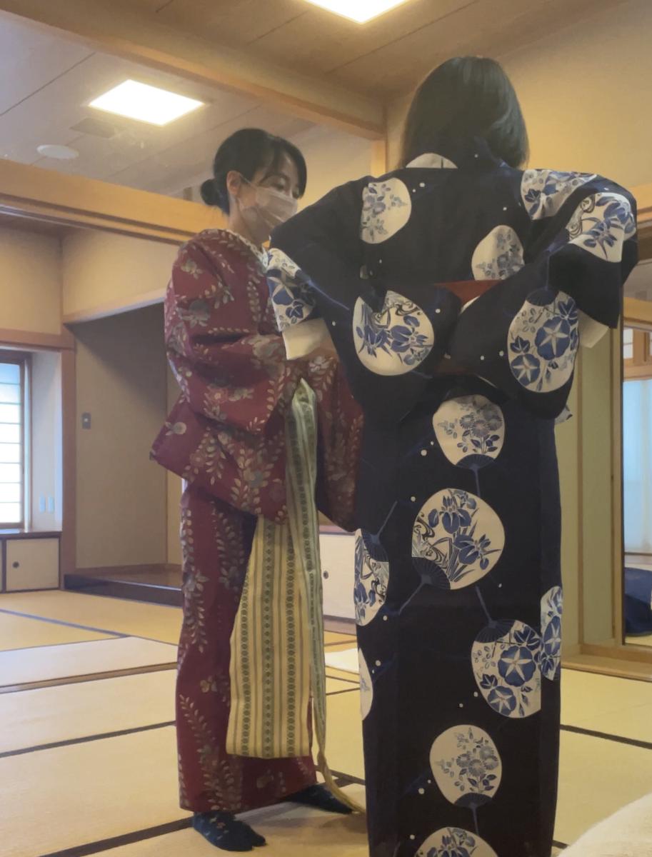 f:id:irodori-kimonoclub:20210720141940p:plain