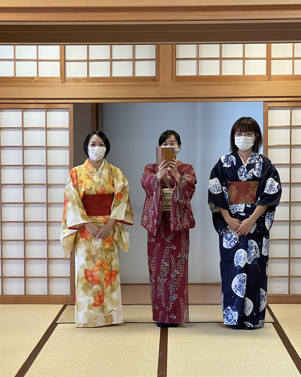 f:id:irodori-kimonoclub:20210720142027j:plain