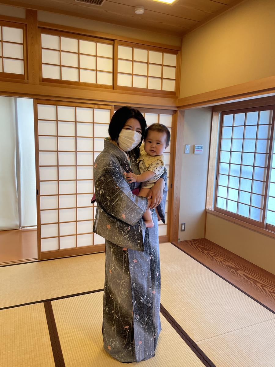 f:id:irodori-kimonoclub:20210720143239j:plain