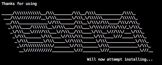 20130129235045