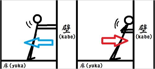 f:id:iroguro5:20170225001234j:plain