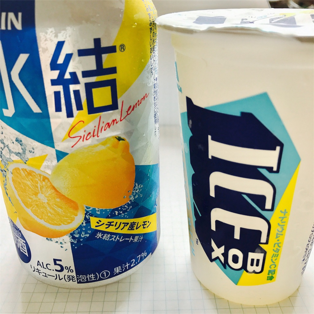 f:id:iroha-ni-potato:20170627181937j:image