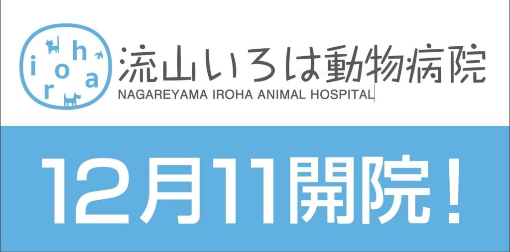 f:id:iroha-vet:20171109223452j:plain