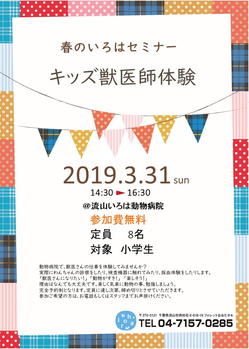 f:id:iroha-vet:20190316154312j:plain