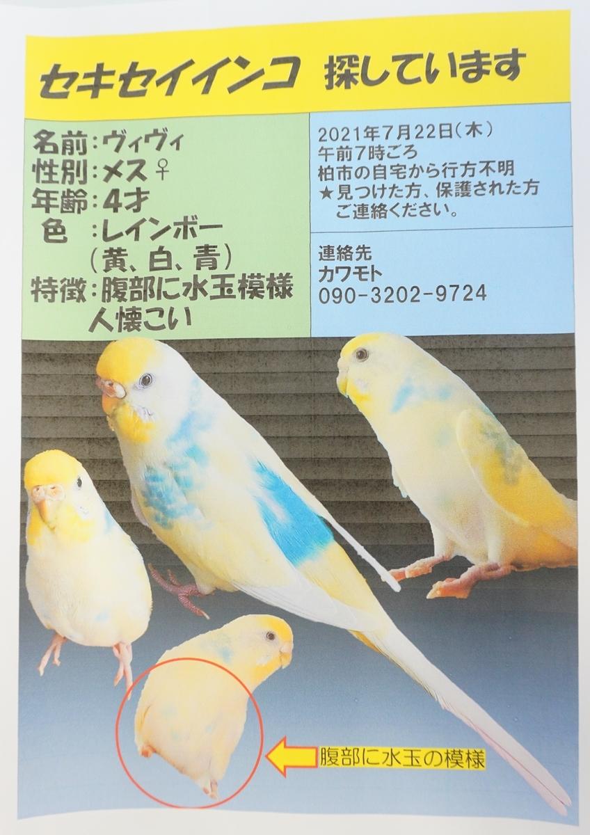 f:id:iroha-vet:20210727163133j:plain