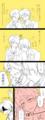 しのみど漫画1