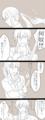薫颯漫画1