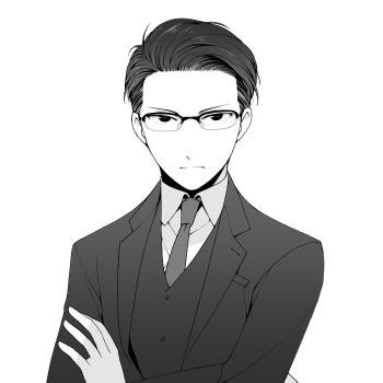 f:id:iroha_carta:20170426191841p:plain