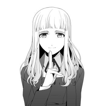 f:id:iroha_carta:20170426191846p:plain
