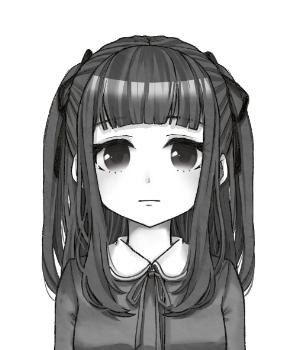 f:id:iroha_carta:20201024221127j:plain